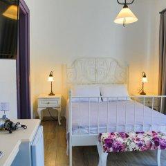 Отель No Onbir Alacati 2* Стандартный номер