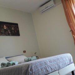 Отель Adria Bella Стандартный номер фото 7