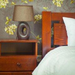 Гостиница Fazenda Стандартный номер с разными типами кроватей фото 18