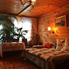 Гостевой Дом Любимцевой 3* Апартаменты с различными типами кроватей фото 4