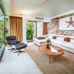 Отель Villa Hin Самуи фото 20