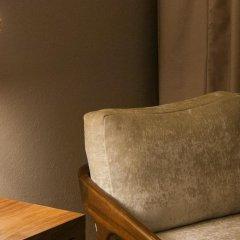 Отель Fiesta Americana Grand Los Cabos Golf & Spa - Все включено удобства в номере фото 2