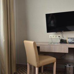 Impresja Hotel 3* Номер категории Эконом с различными типами кроватей
