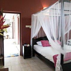Отель Villa Taprobane комната для гостей фото 5