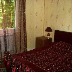 Отель Nina B&B Армения, Дилижан - отзывы, цены и фото номеров - забронировать отель Nina B&B онлайн комната для гостей фото 3