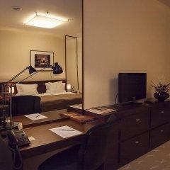 Гостиница Кадашевская 4* Номер Бизнес с 2 отдельными кроватями фото 4