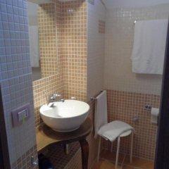 Отель B&B Monte Dei Pegni 3* Стандартный номер фото 10