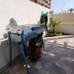 Отель Maouris Villa Кипр, Протарас - отзывы, цены и фото номеров - забронировать отель Maouris Villa онлайн