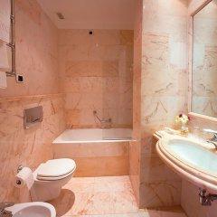 Villa Diodoro Hotel 4* Стандартный номер с различными типами кроватей фото 5