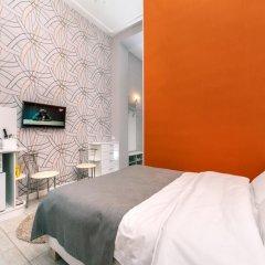 Гостиница Bogdan Hall DeLuxe Украина, Киев - отзывы, цены и фото номеров - забронировать гостиницу Bogdan Hall DeLuxe онлайн комната для гостей фото 16