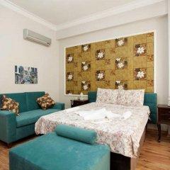 Dora Hotel комната для гостей фото 4