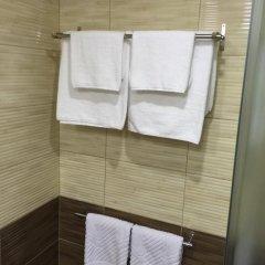 Гостиница Стоуни Айлэнд на Благодатной 12 3* Стандартный номер с различными типами кроватей фото 24