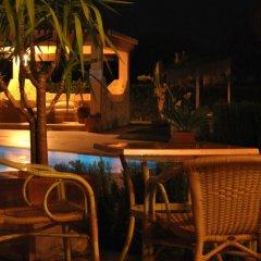 Отель Atalaia Sol 4* Студия разные типы кроватей фото 2