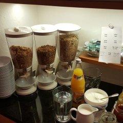 Отель Garni Kofler Тироло питание фото 3