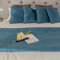 Отель Navona - Dimora Storica Италия, Рим - отзывы, цены и фото номеров - забронировать отель Navona - Dimora Storica онлайн спа фото 2