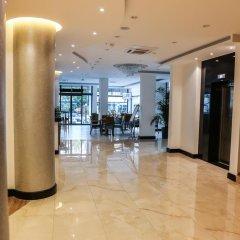 Asli Hotel Турция, Мармарис - отзывы, цены и фото номеров - забронировать отель Asli Hotel онлайн интерьер отеля фото 2