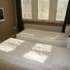 Hotel Aldoria 3* Стандартный номер с 2 отдельными кроватями фото 2