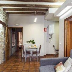 Отель Ainb Las Ramblas-Guardia Студия фото 6