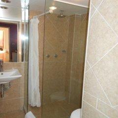 Отель Casa de la Condesa by Extended Stay Mexico 3* Полулюкс с различными типами кроватей фото 30