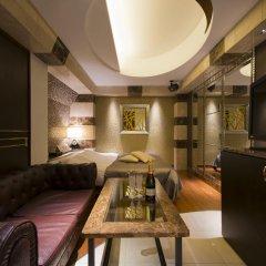 Отель W aramis Япония, Токио - отзывы, цены и фото номеров - забронировать отель W aramis онлайн комната для гостей