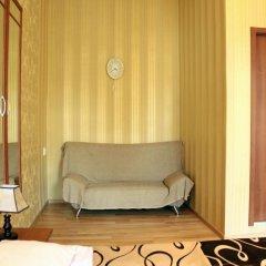 Quiet Corner Hotel комната для гостей фото 2