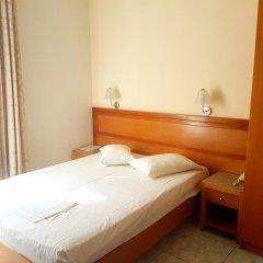Lena Hotel комната для гостей