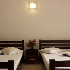 Hotel senora kataragama комната для гостей фото 4