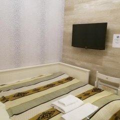 Гостиница Антре 2* Стандартный номер с различными типами кроватей