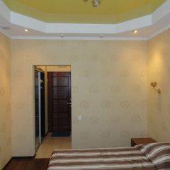 Светлана Плюс Отель 3* Стандартный номер с 2 отдельными кроватями фото 2