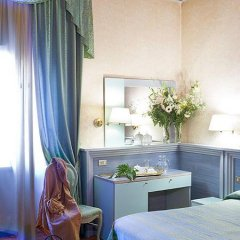 Hotel Zara 3* Стандартный номер с различными типами кроватей