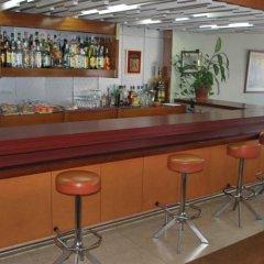 Hotel Saja гостиничный бар