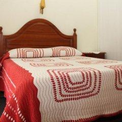Отель Alojamento local Ideal комната для гостей фото 2