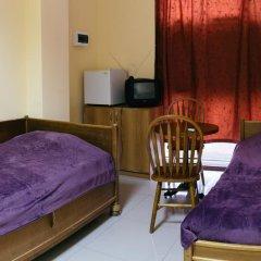 Hostel on Navaginskaya Стандартный номер с 2 отдельными кроватями фото 5