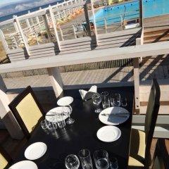 Гостиница Baikal View Hotel на Ольхоне отзывы, цены и фото номеров - забронировать гостиницу Baikal View Hotel онлайн Ольхон питание