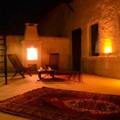 Отель Sakli Cave House 3* Полулюкс фото 7