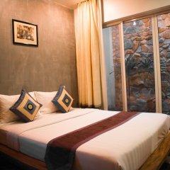 Отель Casa Villa Independence 3* Апартаменты с 2 отдельными кроватями фото 3