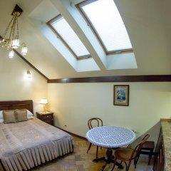 Apart-hotel Horowitz 3* Апартаменты с различными типами кроватей фото 19
