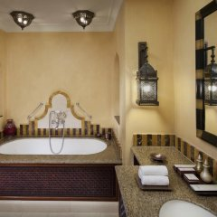 Jumeirah Al Qasr - Madinat Jumeirah in Dubai, United Arab Emirates from 747$, photos, reviews - zenhotels.com spa photo 2