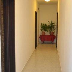 Апартаменты Čenić интерьер отеля фото 2