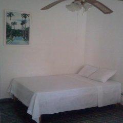 Отель Villa Paola Jamaica комната для гостей фото 5