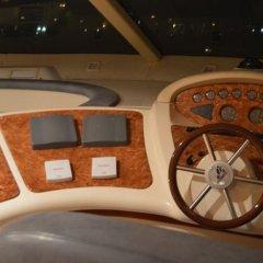 Отель La Gavina Boat Испания, Барселона - отзывы, цены и фото номеров - забронировать отель La Gavina Boat онлайн развлечения