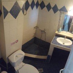 Отель Petrino ванная