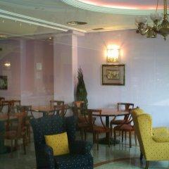 Отель Villapaloma Испания, Каррисо - отзывы, цены и фото номеров - забронировать отель Villapaloma онлайн питание