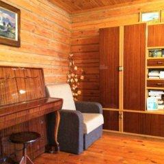 Гостевой Дом Любимцевой 3* Апартаменты с различными типами кроватей фото 3