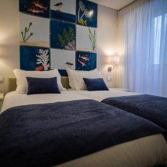 Rio Art Hotel 3* Стандартный номер с различными типами кроватей фото 5