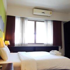 Отель Pt Court 3* Апартаменты фото 11