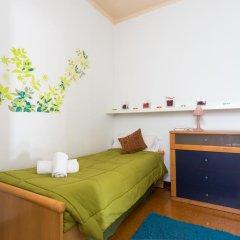 Апартаменты Sagrada Familia Apartments спа