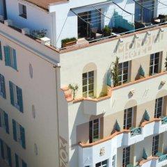 Отель BEST WESTERN Mondial Канны фото 2
