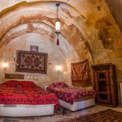 Kirkit Hotel 3* Стандартный номер с различными типами кроватей фото 6
