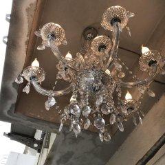 Отель Oriental Smile B&b Бангкок помещение для мероприятий